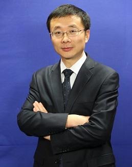 U.S.CPA讲师 William Lu