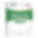 """2018年高级会计师《高级会计实务》""""梦想成真""""系列丛书应试指南+教材"""