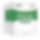 """2018年高级会计师《高级会计实务》""""梦想成真""""系列丛书四册通关+教材"""