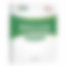 """2018年高级会计师《高级会计实务》""""梦想成真""""系列丛书经典案例分析+教材"""