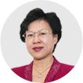 税务师辅导名师-叶青