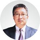 资产评估师辅导名师-李斌