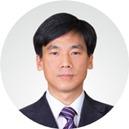 资产评估师辅导名师-黄 胜