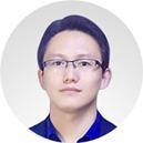 资产评估师辅导名师-武劲松