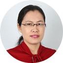 资产评估师辅导名师-周平芳