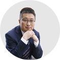 注册会计师辅导名师-李 斌