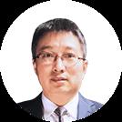 中级会计师辅导名师-李 斌