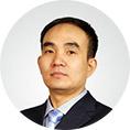 经济师辅导名师-梁占海