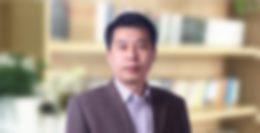 乔贵涛老师
