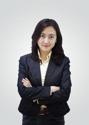 中华会计网校初级会计职称名师冯雅竹