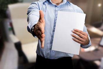 高级会计师评审答辩一般有什么要求及注意事项