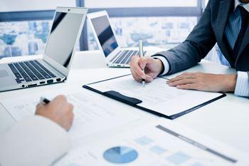 高级会计师知识点理解——有效套期和无效套期的区分