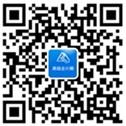 中华会计网校高级会计师公众号