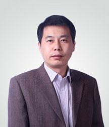 税法二名师乔贵涛