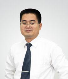 涉税服务实务名师陈立文