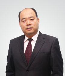 税务师财务与会计名师赵玉宝