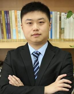 CMA讲师 庄欣