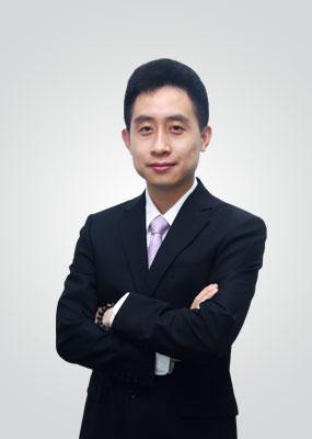 中华会计网校初级会计职称名师张稳