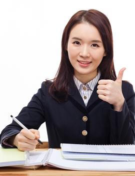 2017注册会计师优秀学员