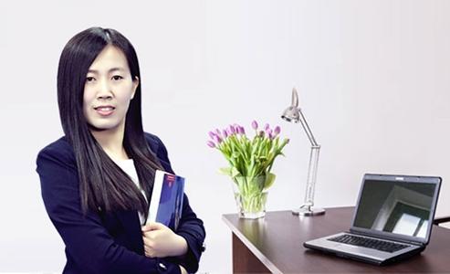 石江南老师