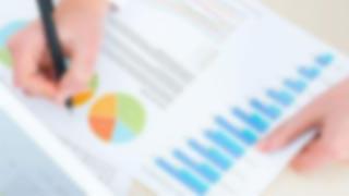 外贸企业业务流程及财务核算