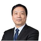 资产评估师辅导名师-郭建华