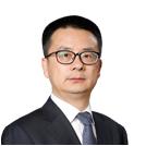 税务师辅导名师-杨军
