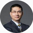 经济师辅导名师-杭建平
