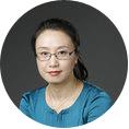 初级经济师辅导名师-张 宁