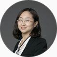 经济师辅导名师-李娜