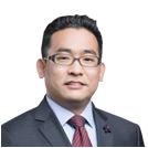 税务师辅导名师-赵俊峰