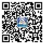 ACCA微信咨询