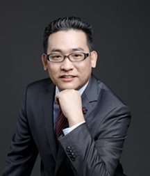 涉税服务相关法律名师赵俊峰