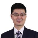 资产评估师辅导名师-黄 坤