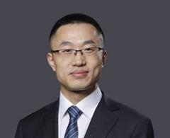 注会VIP签约特训计划老师王艳龙