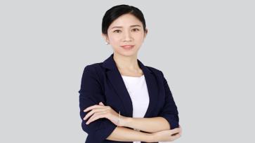 初级会计考试经济法基础课程