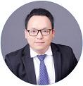 经济师辅导名师-李开源