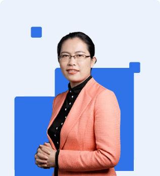 资产评估师名师周平芳