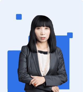 资产评估师名师赵海涛
