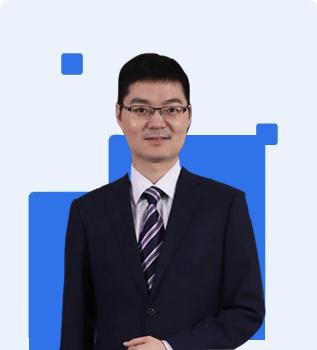 资产评估师名师黄坤