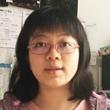2017年中级会计职称高分学员黄仁淇:名师指路 备考更高效