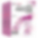 """中级会计职称三科""""梦想成真""""系列丛书经典题解"""