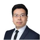 中级会计师辅导名师-侯永斌