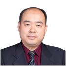 注册会计师辅导名师-赵玉宝