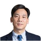 注册会计师辅导名师-黄 胜