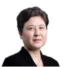 注册会计师辅导名师-杨闻萍