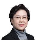 注册会计师辅导名师-叶 青