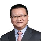 注册会计师辅导名师-金燕华