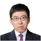 注册会计师辅导名师-魏红元