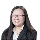 注册会计师辅导名师-刘 丹